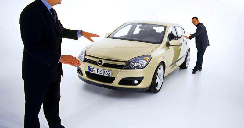Как уберечься от мошенничества при продаже автомобиля?