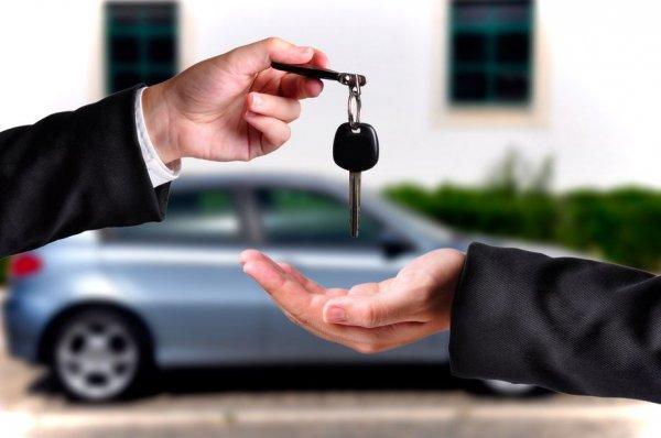 В какое время года лучше продавать автомобиль в Кирове?
